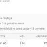 concurs-belgia-rusia-12062021-1-paysafecard-x-50ron-20