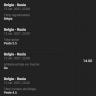 concurs-belgia-rusia-12062021-1-paysafecard-x-50ron-23