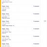 concurs-belgia-rusia-12062021-1-paysafecard-x-50ron-29