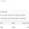 concurs-belgia-rusia-12062021-1-paysafecard-x-50ron-35