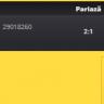 concurs-belgia-rusia-12062021-1-paysafecard-x-50ron