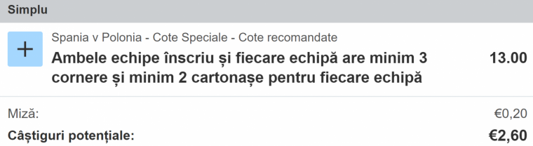 spania-betfair