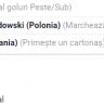 concurs-spania-polonia-19062021-1-psf-x-50ron-20