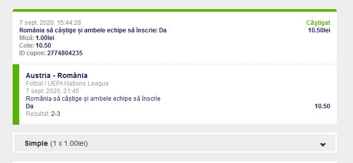 screenshot2020-09-08-stanleybet-pariaza-online