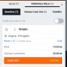 concurs-ungaria-portugalia-15062021-1-psf-x-50ron-11