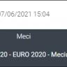 concurs-ungaria-portugalia-15062021-1-psf-x-50ron-13