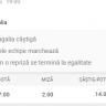 concurs-ungaria-portugalia-15062021-1-psf-x-50ron-16
