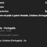 concurs-ungaria-portugalia-15062021-1-psf-x-50ron-17