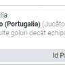 concurs-ungaria-portugalia-15062021-1-psf-x-50ron-19