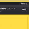 concurs-ungaria-portugalia-15062021-1-psf-x-50ron-4