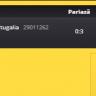 concurs-ungaria-portugalia-15062021-1-psf-x-50ron