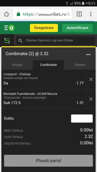 screenshot20170131-092351