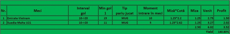 jurnal-mug-4