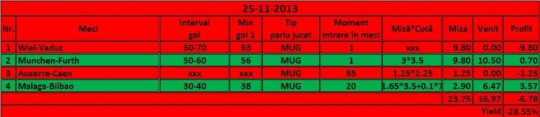 jurnal-mug-8