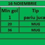 jurnal-mug-1