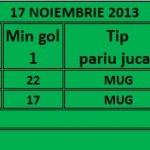 jurnal-mug-2