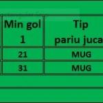 jurnal-mug-3