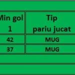 jurnal-mug-5