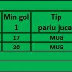 jurnal-mug-6