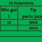 jurnal-mug
