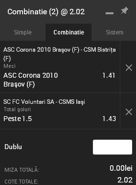 coronacomob