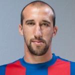 sondaj-cel-mai-urat-jucator-de-fotbal-din-lume-10