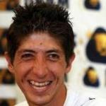 sondaj-cel-mai-urat-jucator-de-fotbal-din-lume-11