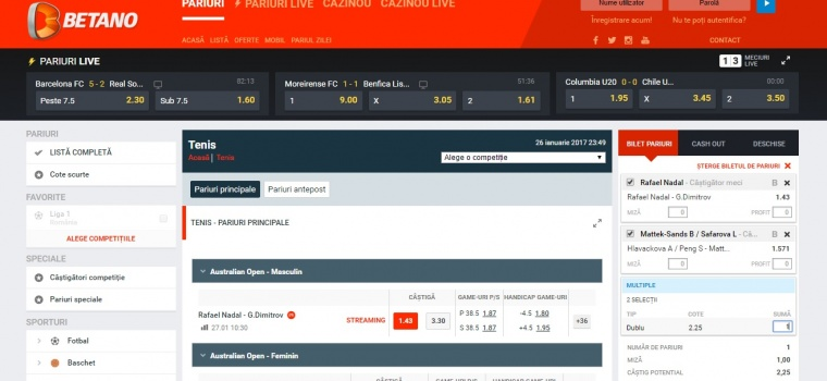 bet-day-9