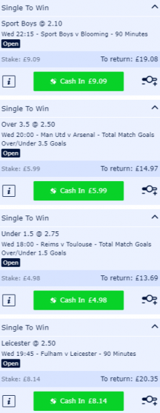 bet-on-football-at-william-hill-football-betting-4