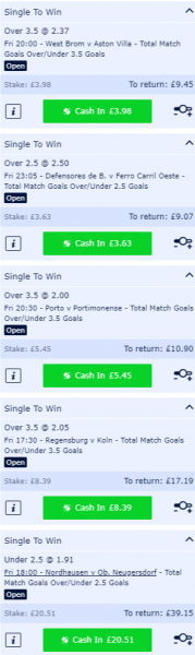 bet-on-west-brom-vs-aston-villa-at-william-hill-football-betting