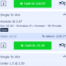 bet-on-gimnasia-lp-vs-huracan-at-william-hill-football-betting-2