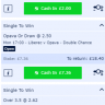bet-on-guabira-vs-aurora-at-william-hill-football-betting-1