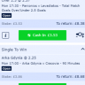 bet-on-guabira-vs-aurora-at-william-hill-football-betting-2