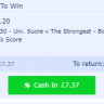 bet-on-football-at-william-hill-football-betting-5