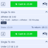 bet-on-football-at-william-hill-football-betting
