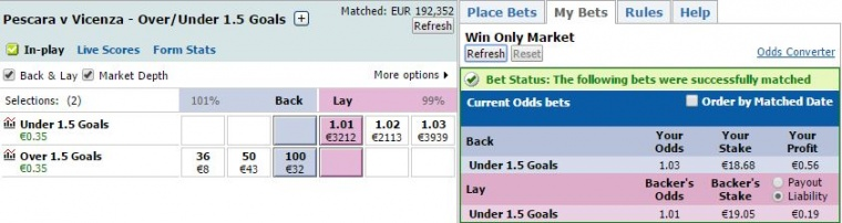 2015-05-29-212408-online-betting-sportsbook-and-exchange-at-betfaircom-sports-betting-goog