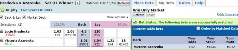 2015-05-28-164306-online-betting-sportsbook-and-exchange-at-betfaircom-sports-betting-goog