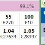 2015-05-28-135819-online-betting-sportsbook-and-exchange-at-betfaircom-sports-betting-goog