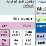 2015-05-28-222238-online-betting-sportsbook-and-exchange-at-betfaircom-sports-betting-goog