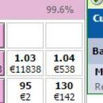 2015-05-28-233400-online-betting-sportsbook-and-exchange-at-betfaircom-sports-betting-goog