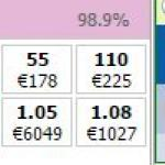 2015-05-28-185522-online-betting-sportsbook-and-exchange-at-betfaircom-sports-betting-goog