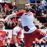handbal-masculin-liga-campionilor-2016-2017