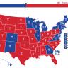 alegeri-sua-2020-trump-vs-biden-putem-face-un-miliard