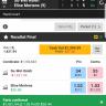 easy-money-la-betfair-chess-19