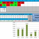 meciuri-mug-propuneri-si-analize-750