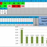 meciuri-mug-propuneri-si-analize-751