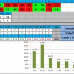 meciuri-mug-propuneri-si-analize-783