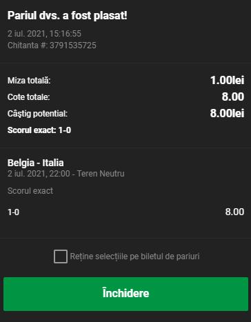 belgia-1