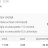 concurs-belgia-italia-02072021-1psf-x-50ron-5