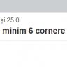 concurs-elvetia-turcia-23062021-1psf-x-50ron-3